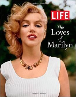 lovesofmarilyn
