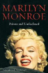 MorganMarilyn_cover-165x250