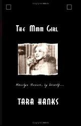 Tara_Hanks_Mmm2-161x250