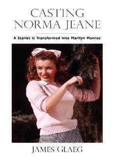 casting_norma_jeane-234x327