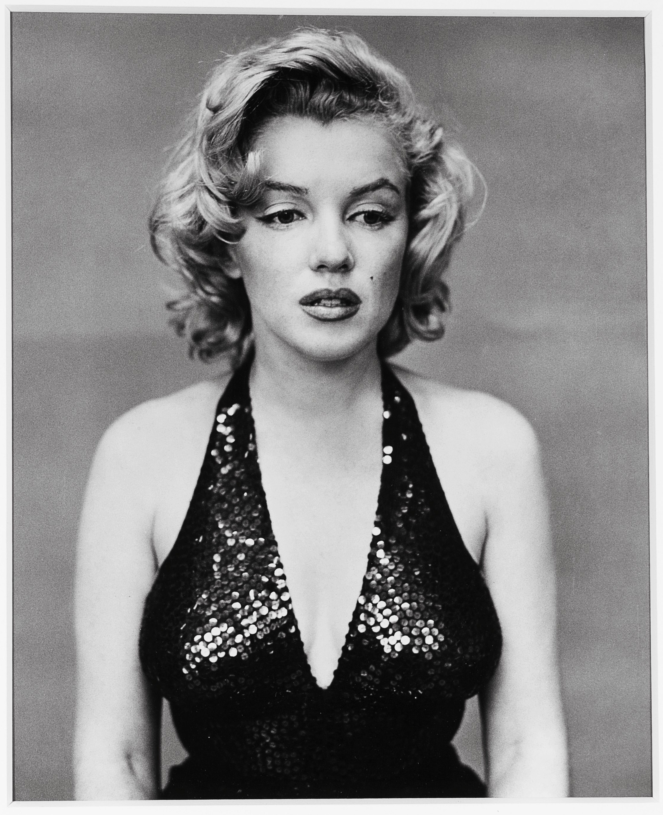 the life and work of marilyn monroe in the america The official marilyn monroe website- read news, history, and shop photo collections and more.