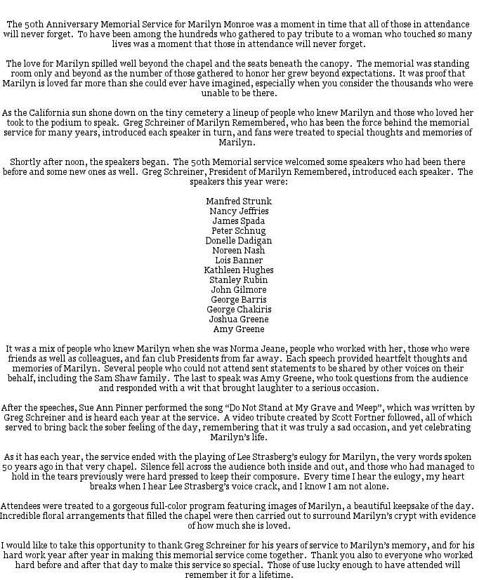2012Aug5.html-0