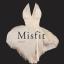 Misfit Braver