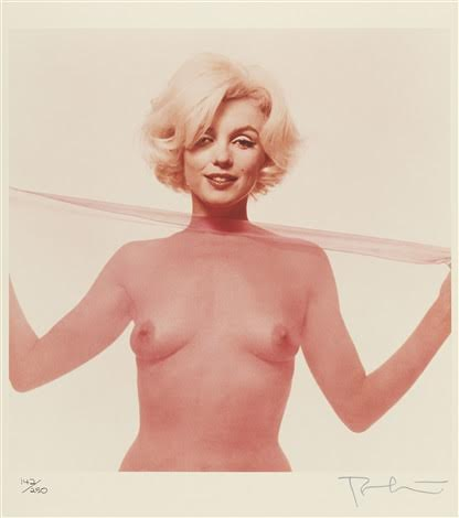 marilyn-monroe-big-boobs-nude-nude-chick-drums
