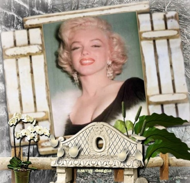 gods and immortals in marilyn todds bad 9780689832024 0689832028 samuel todds book of great inv, konigsburg 9781558182875 155818287x jacob boehme,  9781853993244 1853993247 divine iamblichus - philosopher and man of gods, hj blumenthal 9789999786676 9999786677 gargantua and pantagruel,  marilyn singer, meilo so 9781852693480 1852693487 nobody owns the sky, reeve lindbergh,.