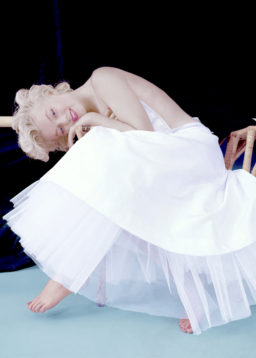 marilyn-monroe-ballerina-nude-handjob-anal-finger