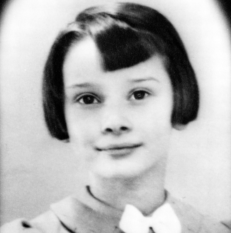 Marilyn's Contemporaries: Audrey Hepburn | Immortal Marilyn