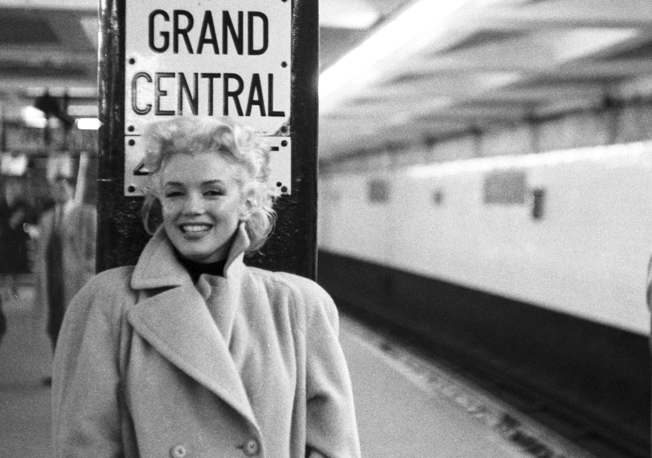 the incredible life of marilyn monroe Life of fame marilyn monroe the incredible life of marilyn monroe although this statement didn't come true, marilyn monroe had a memorable life filled.